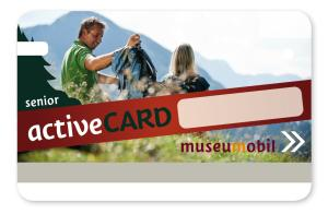 activecard-senior