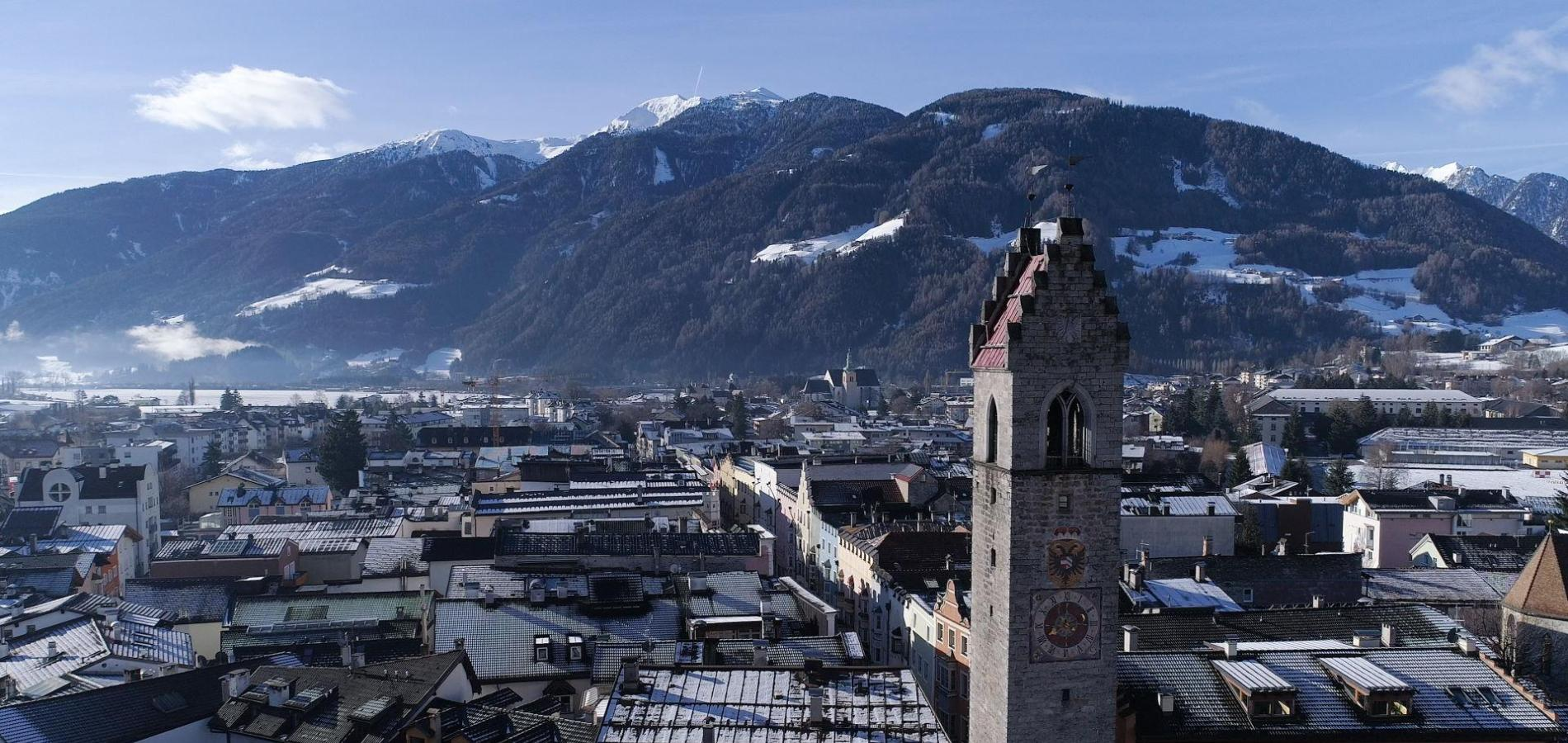 sterzing-suedtirol-winter-web