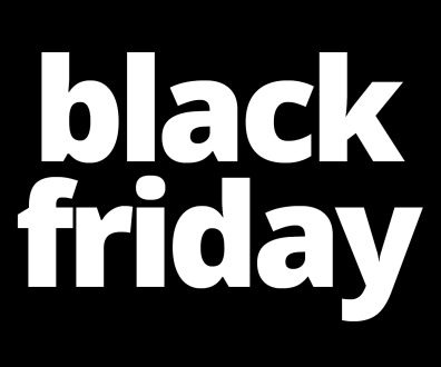 black-friday-vipiteno-sterzing